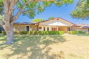 Photo of 3318 Southland Blvd, San Angelo, TX 76904 (MLS # 99377)