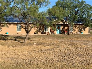 Photo of 11146 Northcross Lane, San Angelo, TX 76904 (MLS # 99378)