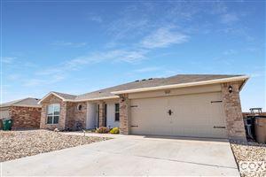 Photo of 1221 Elmo Lane, San Angelo, TX 76905 (MLS # 99383)