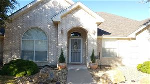 Photo of 3542 Silver Spur Dr, San Angelo, TX 76904 (MLS # 99392)