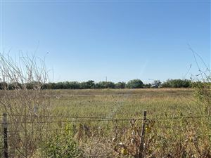 Photo of 13657 Dove Creek Rd, San Angelo, TX 76904 (MLS # 99398)