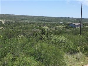 Photo of 0 Summit Dr, Del Rio, TX 78840 (MLS # 98402)