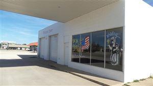 Photo of 1109 S Hutchings, Ballinger, TX 76821 (MLS # 96412)
