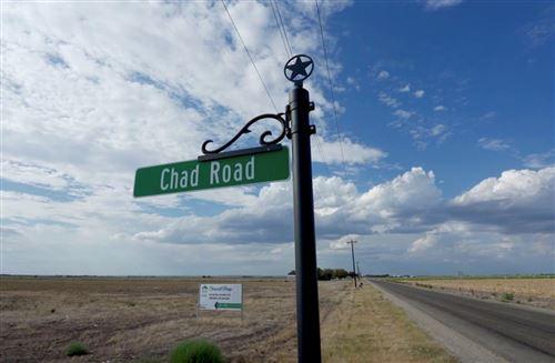 Photo of 8716 Chad Rd, Wall, TX 76957 (MLS # 97414)