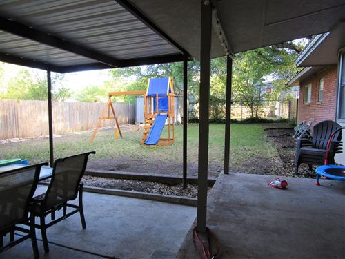 Tiny photo for 205 Murphy Ave, Sonora, TX 76950 (MLS # 101480)