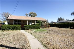 Photo of 401 Ave I, Ozona, TX 76943 (MLS # 99525)