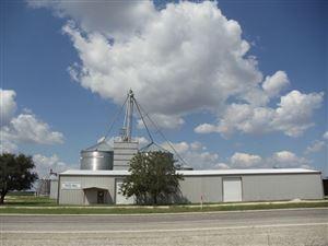 Photo of US 18246 S Hwy 87, Van Court, TX 76955 (MLS # 92544)