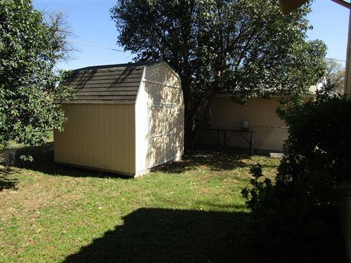Tiny photo for 305 E 1st St, Sonora, TX 76950 (MLS # 97564)