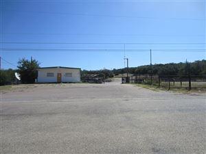 Photo of 1603 S Crockett Ave, Sonora, TX 76950 (MLS # 95574)