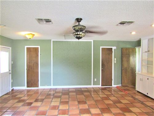 Tiny photo for 105 Sawyer Court, Sonora, TX 76950 (MLS # 105582)