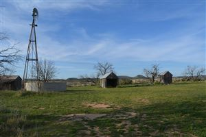 Photo of 00 Hurley Rd, Robert Lee, TX 76945 (MLS # 97592)