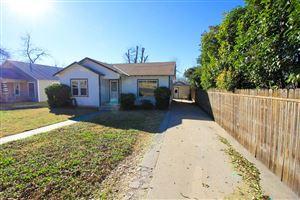 Photo of 504 Ave E, Ozona, TX 76943 (MLS # 96610)