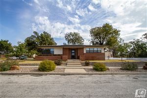 Photo of 435 W Concho Ave, San Angelo, TX 76903 (MLS # 99616)