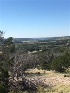 Photo of 0 FM 1691, Sonora, TX 76950 (MLS # 90622)