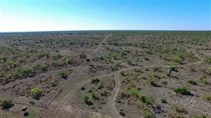 Photo of 0 Other, Eldorado, TX 76936 (MLS # 90624)