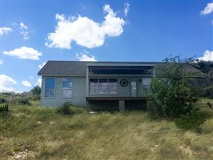 Photo of 300 Holcomb Rd, Ozona, TX 76943 (MLS # 97659)