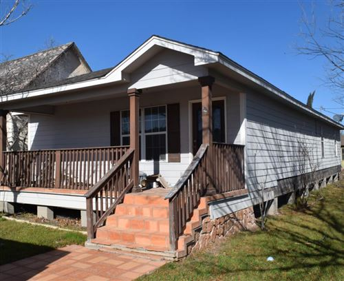 Photo of 705 Fay St, Sonora, TX 76950 (MLS # 103660)