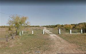 Photo of 7758 Sierra Tr, San Angelo, TX 76901 (MLS # 97669)