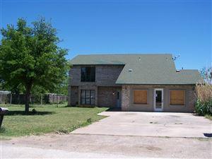 Photo of San Angelo, TX 76905 (MLS # 97676)