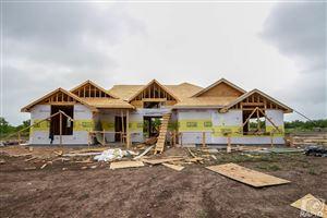 Photo of 9213 Remuda Lane, Christoval, TX 76935 (MLS # 97677)