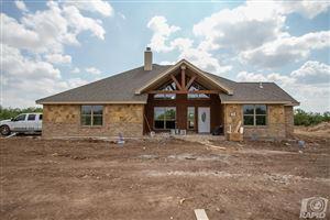 Photo of 9236 Remuda Lane, Christoval, TX 76935 (MLS # 97678)