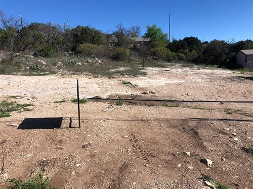 Photo of 303 Rugged Rd, Ozona, TX 76943 (MLS # 100685)