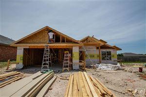 Photo of 2857 Joshua St, San Angelo, TX 76905 (MLS # 97689)