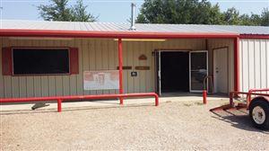 Photo of 8502 N Grape Creek Rd, San Angelo, TX 76901 (MLS # 92690)
