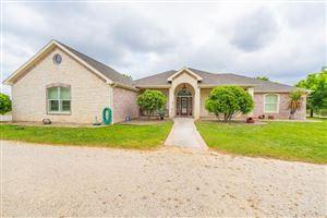 Photo of 6153 Green Oaks Dr, Christoval, TX 76935 (MLS # 97695)