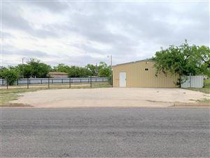 Photo of 601 Murphy St, San Angelo, TX 76903 (MLS # 97696)
