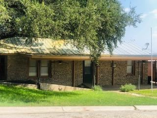 Photo of 304 W 7th St, Sonora, TX 76950 (MLS # 101702)