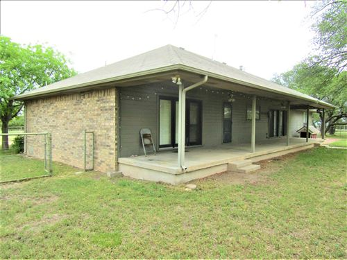 Tiny photo for 2529 County Rd 106, Sonora, TX 76950 (MLS # 104726)