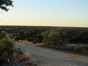 Photo of 0 N Service Rd, Sonora, TX 76950 (MLS # 89750)