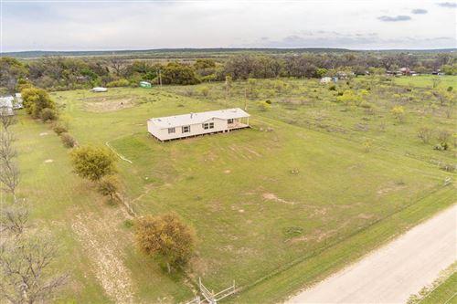 Photo of 13914 Dove Creek Rd, San Angelo, TX 76904 (MLS # 100758)