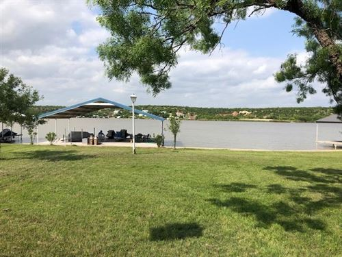 Photo of 2872 Red Bluff Circle, San Angelo, TX 76904 (MLS # 104777)