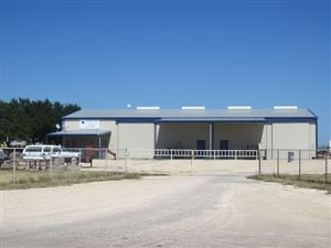 Photo of 661 County Rd 104, Sonora, TX 76950 (MLS # 97784)