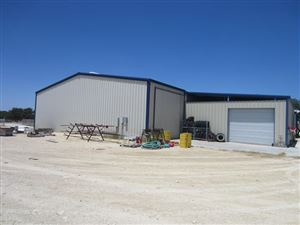 Tiny photo for 661 County Rd 104, Sonora, TX 76950 (MLS # 97784)