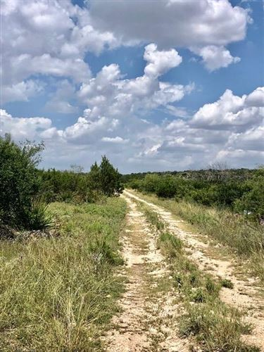 Tiny photo for 410 Taylor Box Rd, Sonora, TX 76950 (MLS # 105793)