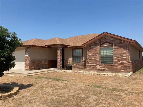 Photo of 806 Fisher St, San Angelo, TX 76901 (MLS # 104797)
