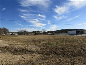 Tiny photo for 0 6th St, Sonora, TX 76950 (MLS # 96799)