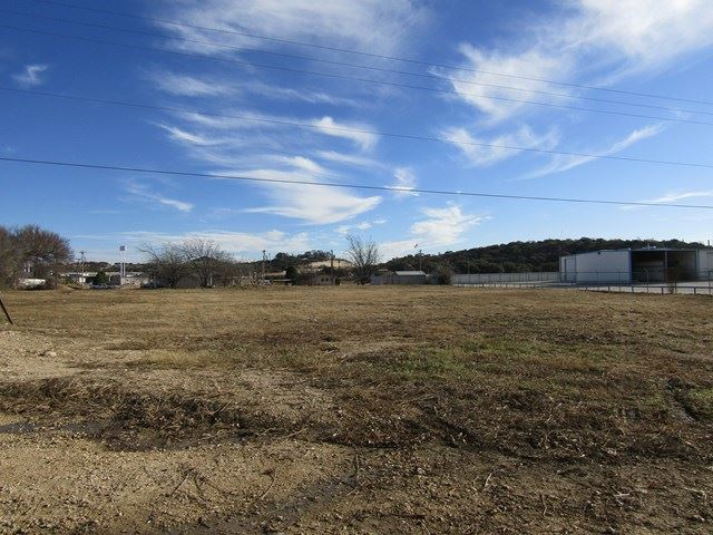 Photo for 0 6th St, Sonora, TX 76950 (MLS # 96799)