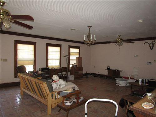 Tiny photo for 609 E Poplar, Sonora, TX 76950 (MLS # 99807)