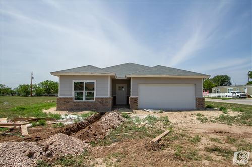 Photo of 1503 Mayse St, San Angelo, TX 76903 (MLS # 104810)