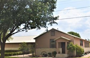 Photo of 1306 Savell St, Sonora, TX 76950 (MLS # 98811)