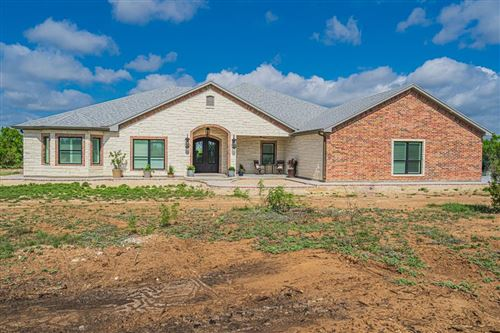 Photo of 2011 Pulliam Ranch Rd, San Angelo, TX 76901 (MLS # 104813)