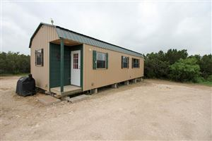 Photo of 0 Big Bear Run, Ozona, TX 76943 (MLS # 97821)