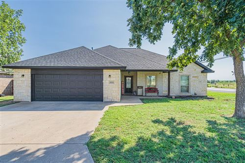 Photo of 4334 Rodeo Dr, San Angelo, TX 76904 (MLS # 105849)