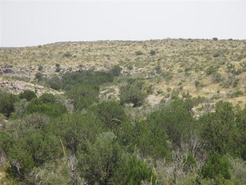 Photo of 458 Private Road 6650, Bakersfield, TX 79735 (MLS # 98851)