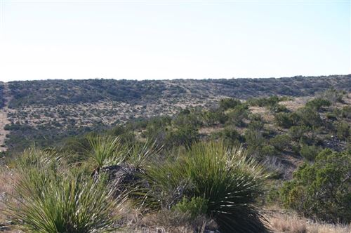 Photo of 0 Hwy 189, Sonora, TX 76950 (MLS # 99865)