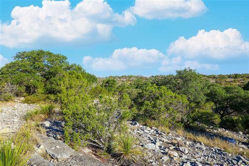 Photo of N/A Topview Dr, Ozona, TX 76943 (MLS # 105877)